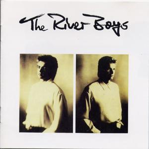 The River Boys