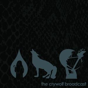 Cry Wolf Broadcast