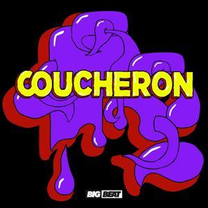 Coucheron EP