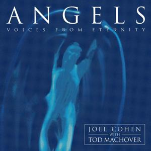 Angels - Voices from Eternity