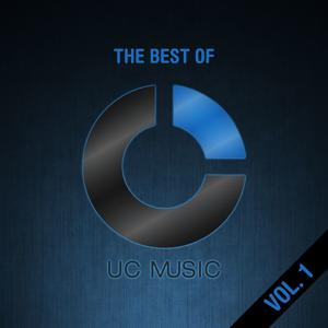 The Best of UC Music: Volume 1