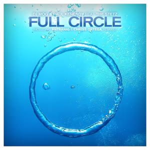 Full Circle feat. The Stetz