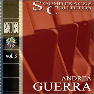 Soundtracks Collection - Vol. 3