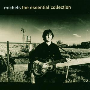 The Essential Collection / Pictures Of The Past (Best-Of English) (Remastered)