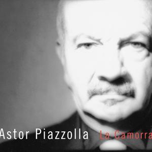 La Camorra: The Solitude Of Passionate Provocation