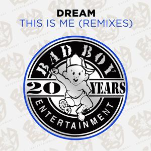 This Is Me (Remixes)