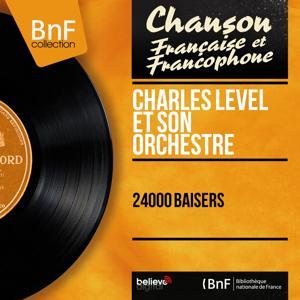 24000 baisers (Mono Version)