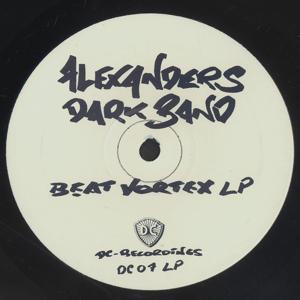 Beat Vortex
