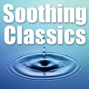 Soothing Classics
