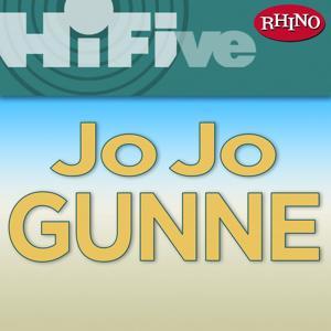 Rhino Hi-Five: Jo Jo Gunne