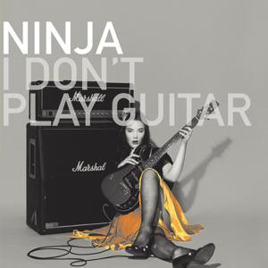 I Don't Play Guitar