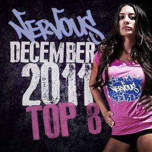 December 2011 Top 8