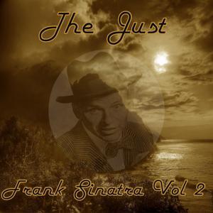 The Just Frank Sinatra, Vol. 2