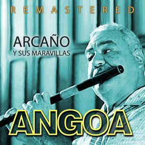 Angoa