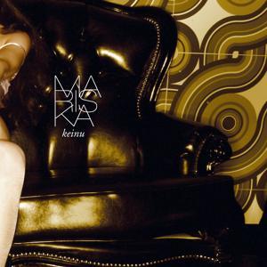 Keinu - Radio / Album / Lex RMX / JM dub
