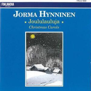 Joululauluja / Christmas Carols