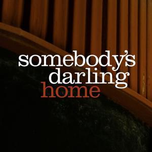 Home (DMD single)