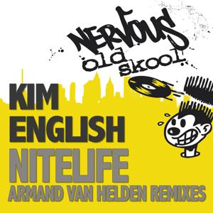 Nitelife - Armand Van Helden Remixes