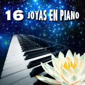16 Joyas en Piano