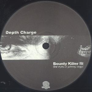 Bounty Killer III