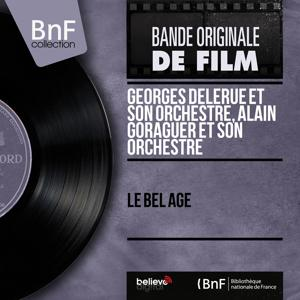 Le bel age (Original Motion Picture Soundtrack, Mono Version)