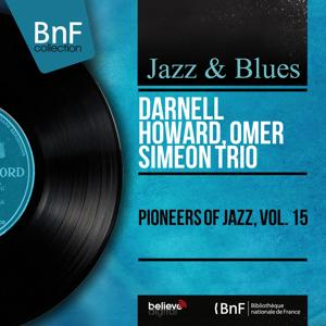 Pioneers of Jazz, Vol. 15 (Mono Version)