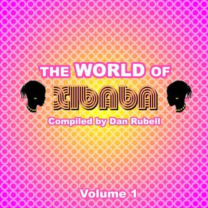 The World of Xibaba, Vol. 1