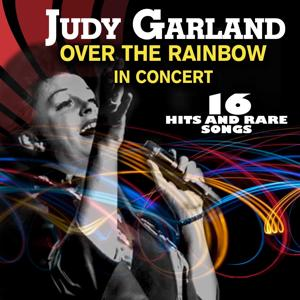 Over the Rainbow in Concert