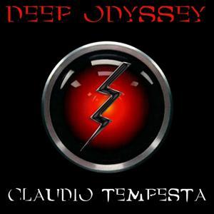 Deep Odissey