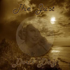 The Just Doris Day