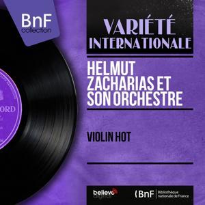 Violin Hot (Mono Version)