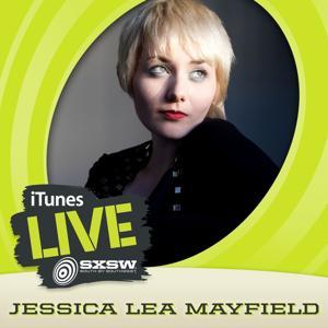iTunes Live: SXSW (EP)