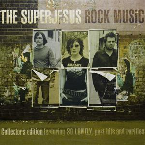 Rock Music (Deluxe Edition)