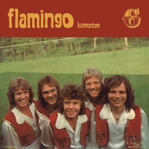 Flamingokvintetten 6