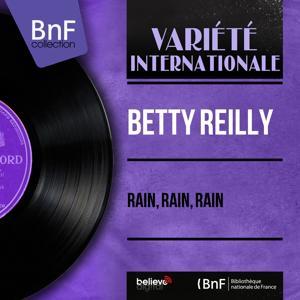 Rain, Rain, Rain (Mono Version)