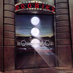 Best Of the Doobies Volume II