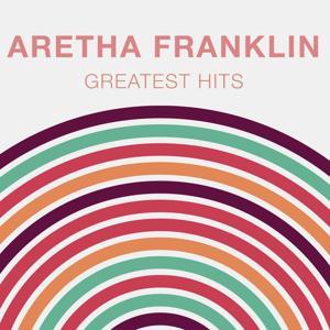 Greatest Hits: Aretha Franklin