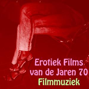 Erotiek Films Van De Jaren 70