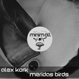 Meridas Birds
