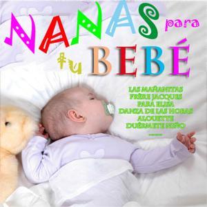 Nanas para Tu Bebe
