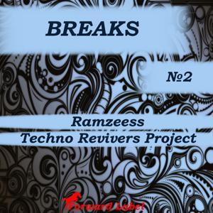 Breaks N.2
