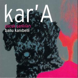 Kar'a