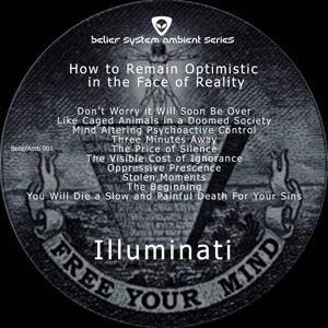How to Remain Optimistic in the Face of Reality