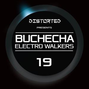 Electro Walkers