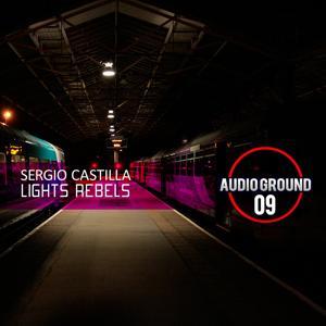 Lights Rebels