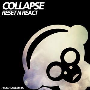 Reset N React
