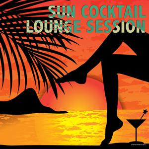 Sun Cocktail Lounge Session