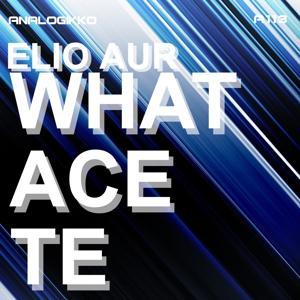 What Ace Te
