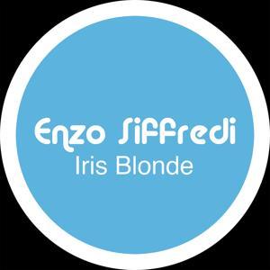 Iris Blonde