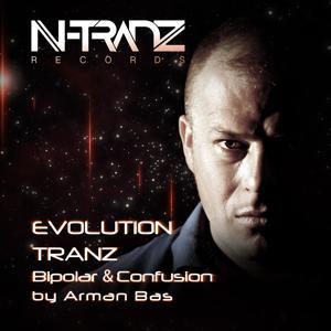 Evolution Tranz